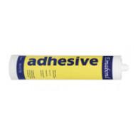 Emabond Adhesive