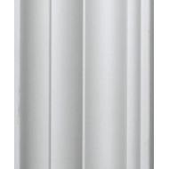 Plain White Cornice 70mm by 2 metre
