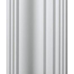 Plain White Cornice 85mm by 2 metre
