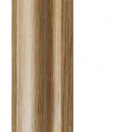 Plain Ogee Oak Architrave 55mm by 2.2 metre