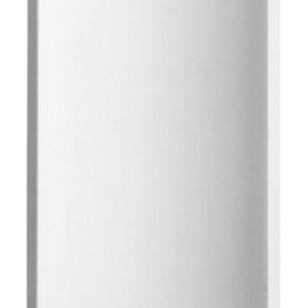 Plain White Cornice 90mm by 2.9 metre