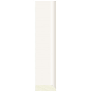 55mm Bullnose Architrave