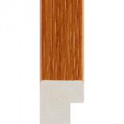 Cherrie Wood