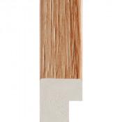 Ivory Wood