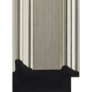 Limewash Silver Allover